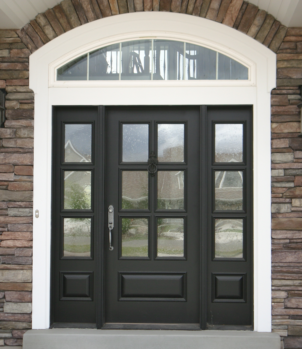 Old World Mill Utahu0027s leading supplier of custom shutters mouldings doors and more & Old World Mill: Utahu0027s leading supplier of custom shutters ...