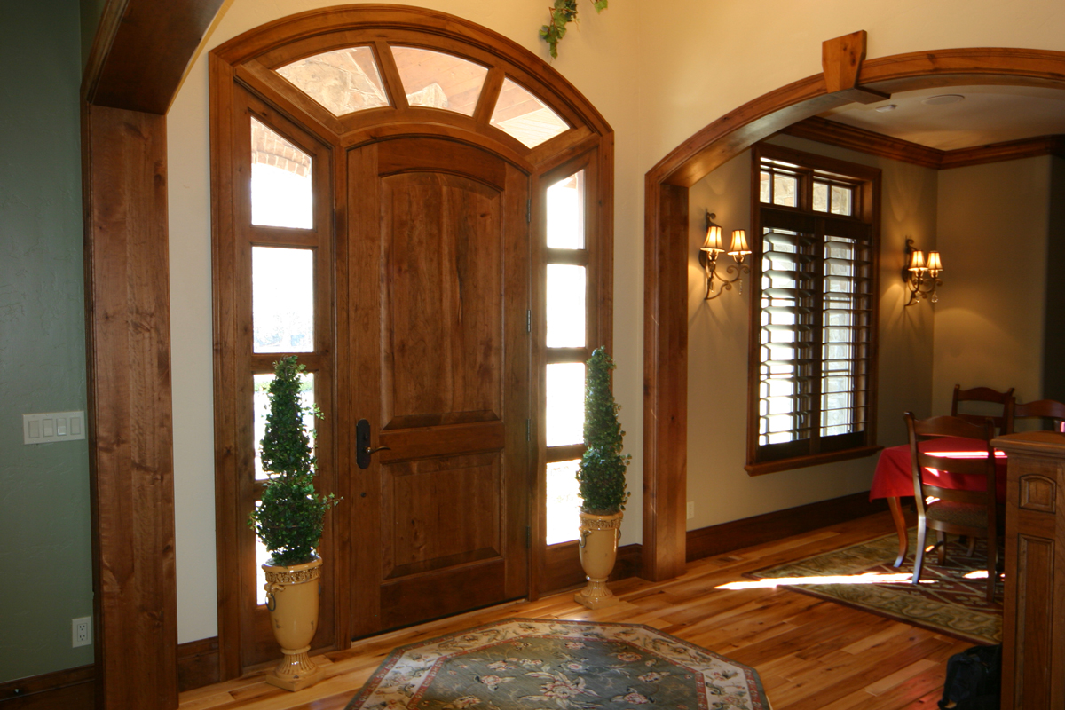 800 #B33418  Utah's Leading Supplier Of Custom Shutters Mouldings Doors And More picture/photo Millworks Doors 47991200